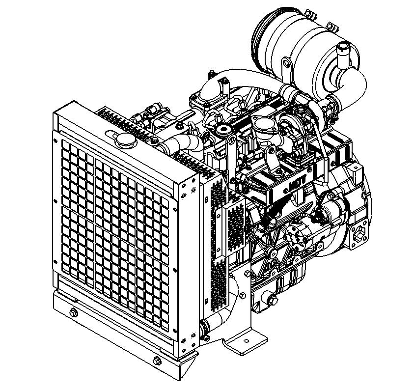 raywin powertrain technology co   ltd